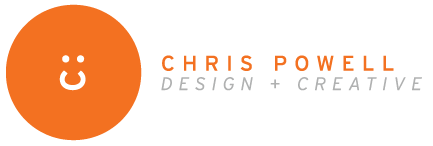 Chris Powell | Ideas for systems.