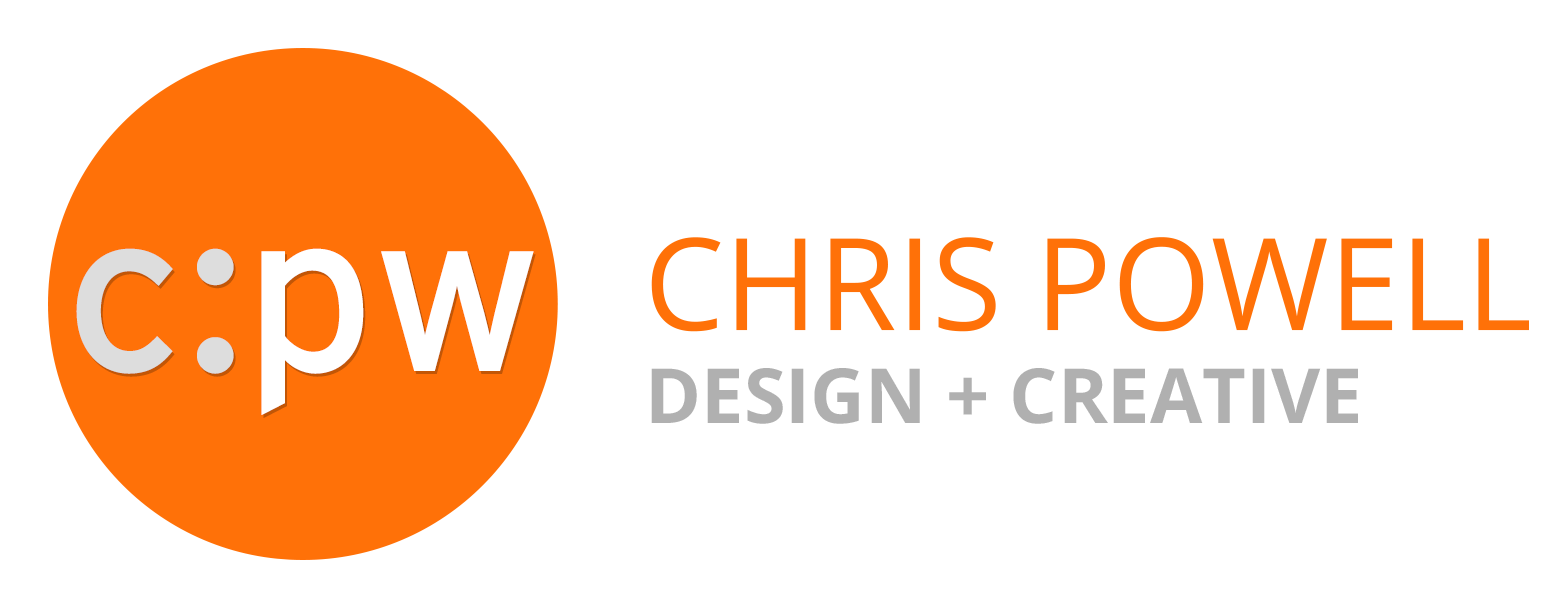 Chris Powell | Let's Make Great Things