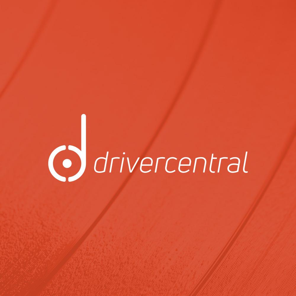 DriverCentral