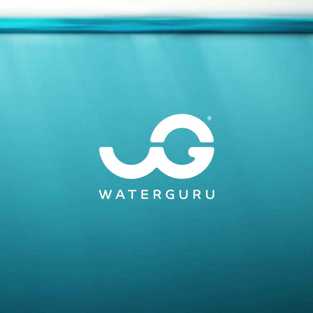 WaterGuru